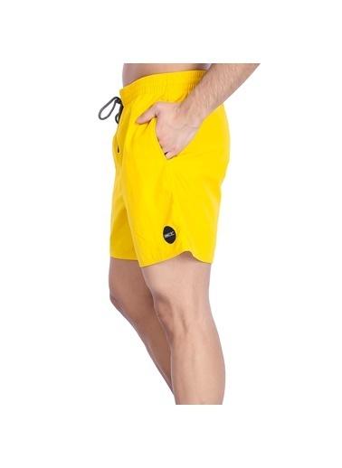 O'Neill Mayoşort Sarı